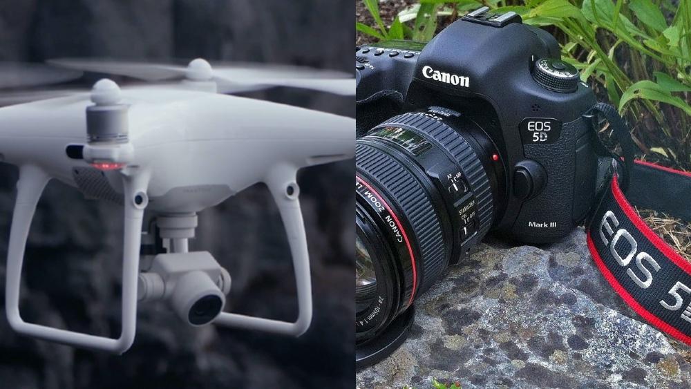 Reportage video Genova. Videomaker Genova. Realizzo riprese video da terra e aeree con drone